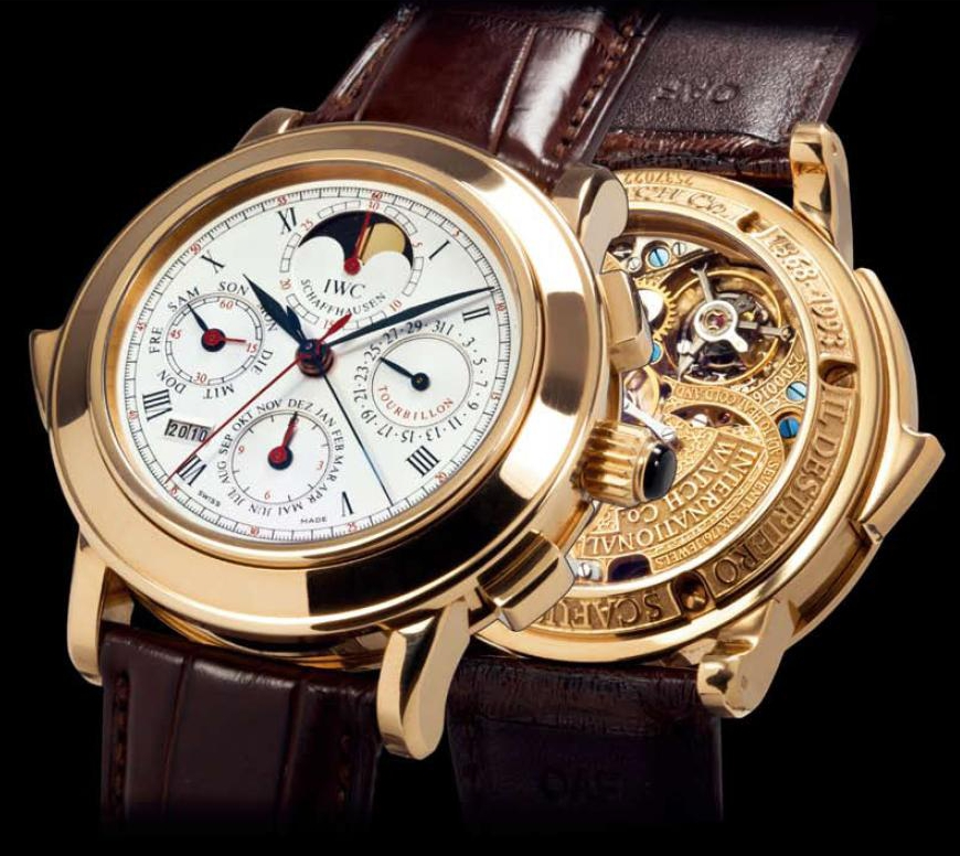 IWC-pink-gold-Grand-Complication-Large
