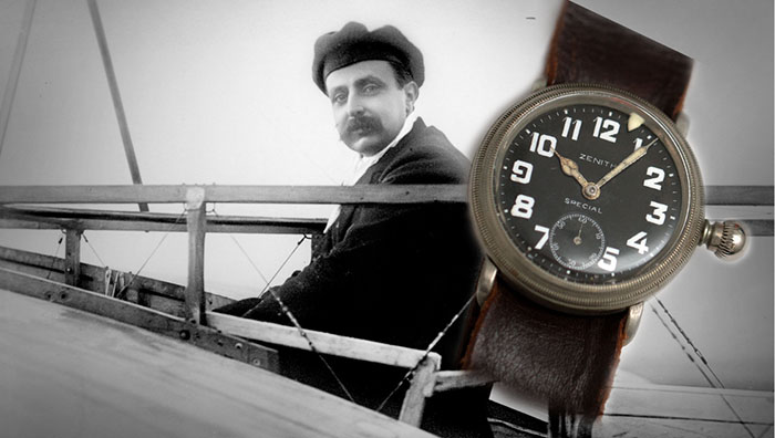 LOUis-Bleriot-and-Zenith