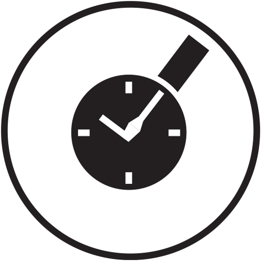 Ruské vojenské hodinky Vostok Amphibia  3fc62ff096